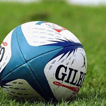 Rugby XV w Olsztynie – zaczynamy od nowa