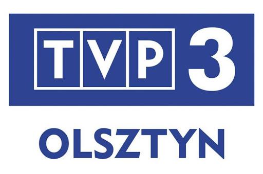 TVP3 z wizytą na naszym treningu naborowym